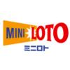 ミニロト(MINILOTO)当選番号速報(世界初‼️3DCG動画で再現‼️)10月15日(火)の結果です