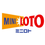 ミニロト(MINILOTO)当選番号速報(世界初の3DCG動画で抽選を再現‼️)4月28日(火)の結果
