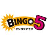 ビンゴ5(BINGO5)当選番号速報(世界初の3DCG動画で抽選を再現‼️)6月3日(水)の結果